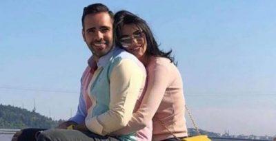 Miliarderi Iranian i Morenës flet shqip/ Shpreh publikish dashurin e tij duke bërë gjestin më të bukur (FOTO)
