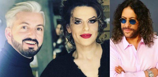 Të pashpirt! Tre artistët e famshëm shqiptarë sapo zbuluan se janë tallur me ndjenjat tona