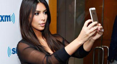 """""""Dua të jetoj JETËN E VËRTETË!""""/ Kim Kardashian sapo e tha dhe ne NUK DUAM TA BESOJMË"""