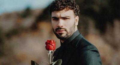Ledri Vula kapet 'mat' sërish me këtë artiste kosovare?!