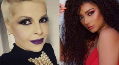 Ronela publikon klipin e ri, por Aurela Gaçe ka dy fjalë për të!