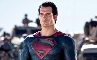 SUPERMANI heroi i amerikanëve! Personazh imagjinar, por me një histori nga pas. E dini këtë sekret për të?