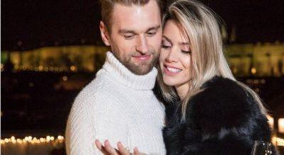 Martesa e Afërdita Dreshajt, Olti Curri tallet keq me PRIFTIN: Qenka gati për TRESHE (FOTO)
