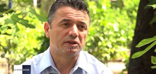 """Pas rolit në """"Fast and Furious"""" Aktori shqiptar REFUZON serialin e famshëm: S'bëj dot si homoseksual…"""