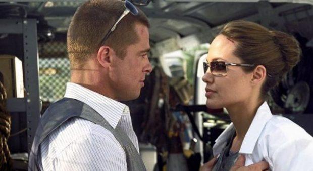 DASHURITE QË LINDËN NË SERIALE/ Ja cilët janë aktorët që kanë rënë me të vërtetë në dashuri me njëri-tjetrin në film