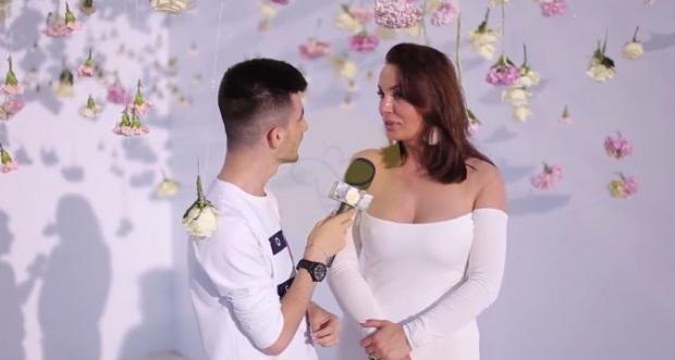 E paska SERIOZISHT! Albërie Hadërgjonaj është gati për dasmë: Dua një djalë të ri…