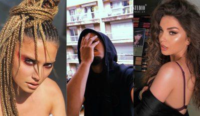 Vdekja e reperit të famshëm pikëllon artistët shqiptarë: Pusho në paqe legjendë (FOTO)