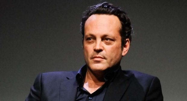 E PAPRITUR/ Arrestohet aktori i famshëm hollivudian, mbahet ende në…