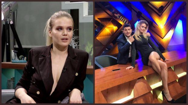 Kejvina e thotë troç: Ja ç'do bëja nëse Ermal Mamaqi do më NGACMONTE