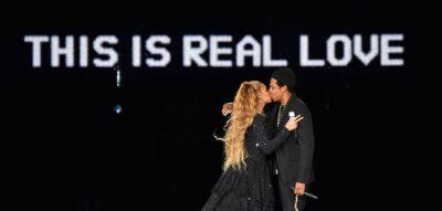 Beyonce dhe Jay-Z në turneun botërorë! Dashuri, pasion, tradhëti dhe…