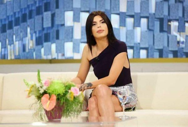 Bora Kokëdhima tregon për veten: Nisa punën 14 vjeçe, por dhashë dorëheqjen që ditën e parë…