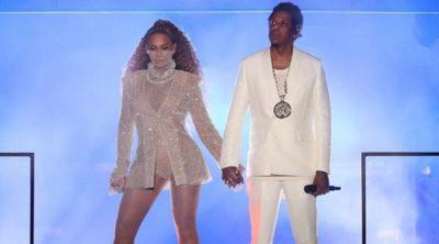 Beyonce dhe Jay Z bëjnë këtë gjest për fansat, në turneun e tyre 'OTR II' (FOTO)