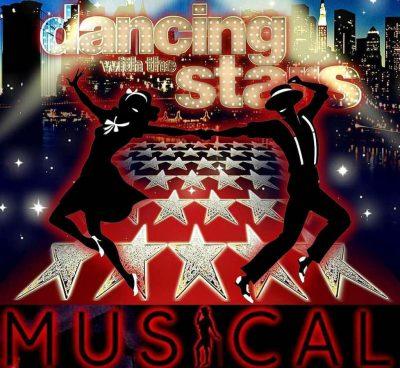 """Dancing with the musicals! Cila do të jetë surpriza e kësaj mbrëmje në """"Dancing With the stars""""?"""
