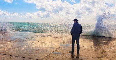 MUZIKA në zi: Ndahet nga jeta në moshë te re këngëtari i njohur shqiptar