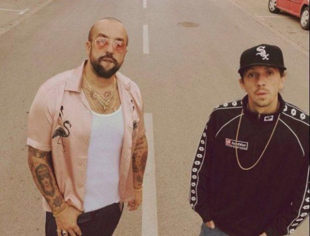 Këngëtari i njohur shqiptar sulmohet me thikë në mes të kryeqytetit! Ja pamjet nga spitali