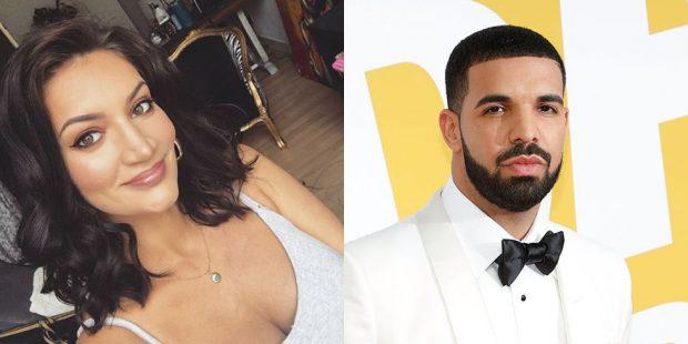 Drake konfirmon se është bërë baba. Ka një fëmijë me një … PORNOSTARE (FOTO)