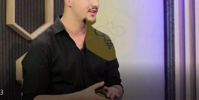 Moderatorin shqiptar e KËRCËNOJNË me jetë: Po të pashë në rrugë do të të vras…