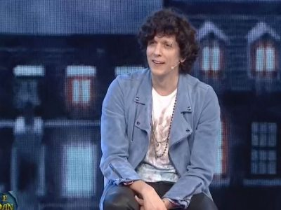 Ermal Meta flet për herë të parë për të dashurën shqiptare, kush është ajo