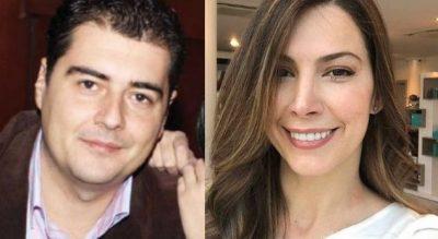 Çfarë i bashkon Valbona Selimllarin dhe ish-gruan e Ermal Hoxhës? (FOTO)