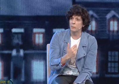 """""""Pse nuk dole i pari në Eurovizion?"""" Reagon Ermal Meta: Pikët e jurisë ishin qesharake, ata…"""