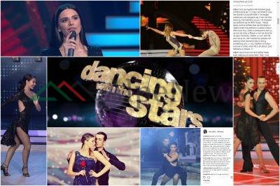 """""""Dancing With The Stars"""" dhe """"ankesat"""" ndaj tij! Nga """"SULMET"""" ndaj produksionit deri tek fituesit që nuk morën… (FOTO)"""