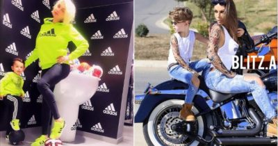 Këngëtaret shqiptare janë 2 mamatë e futbollistëve të ardhshëm: Ai super golashënuesi është djali im