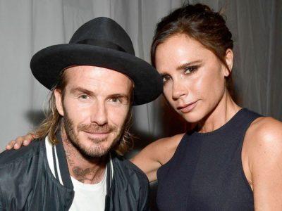 Victoria dhe David Beckham drejt divorcit pas 19 vitesh martesë? Këto FOTO nga stilistja iu mbyll gojën të gjithëve