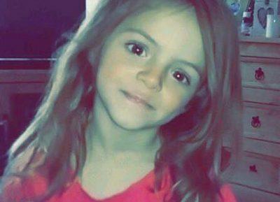 I mbytet vajza 3-vjeçare në vaskë, nëna i vë flakën për ta sjellë në jetë