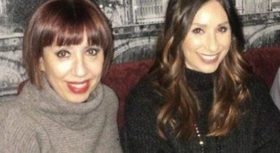 Irma Libohova tregon për debatet me motrën: Ne rrallë zihemi, por kur e bëjmë…