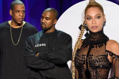 Jay Z më në fund rrëfehet pse nuk shkoi në dasmën e Kanye West me Kim Kardashian: Miqtë e vërtetë…