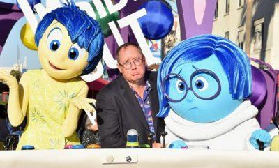 Pas AKUZAVE për keqdrejtim, largohet animatori i Disney! Stafi nuk e…