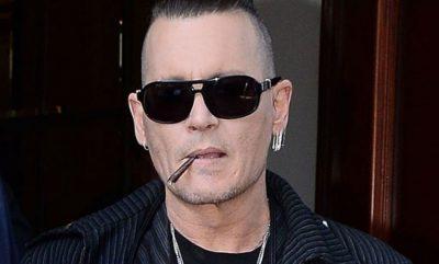 Shkatërrimi i Johnny Depp! Nga depresioni deri tek varësia nga droga