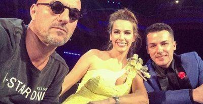 """ZBULOHET JURIA e """"Dance with me""""! Vjen në Shqipëri balerini i njohur (FOTO)"""