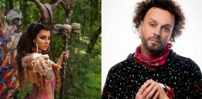 Klipi i tij po bëhet HIT, por këngëtari francez ka kopjuar këngën e Ronelës me Young Zerkën (VIDEO)
