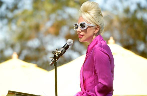 Lady Gaga flet për shëndetin e saj mendor: Sekretet ju degradojnë sëmundjen