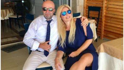 Manjola Nallbani ka me mijëra fansa veç bashkëshortin JO: Ai nuk është ndonjë…