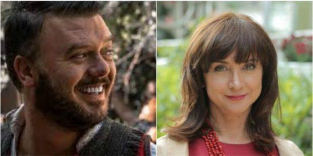 Aktori i Portokallisë reagon kundër Avokates së Popullit: Dilni veç për LGBT, skeni b*thë për gjë tjetër…