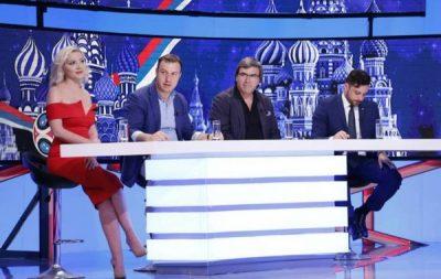 U tha se kishte mbjellë flokët, ministri shqiptar ZBULON të vërtetën: Unë ndryshoj…