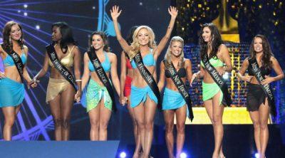 """""""Miss America"""" gati për revolucion: Fituesja e konkursit të bukurisë nuk do të zgjidhet për trupin më të mirë!"""