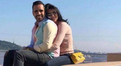 I tha se është GAY/ Ish-i dashuri i Morena Tarakut publikon mesazhet që i shkruajnë shqiptarët