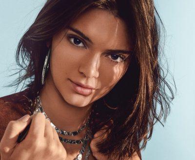 Kendall Jenner bën transformimin fanstastik dhe duket si binjakja e humbur e Beatrix Ramosaj (FOTO)