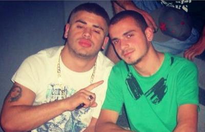 Dj personal i Noizyt SHPËRTHEN ndaj këngëtareve të reja: Kush i le këto të… (FOTO)