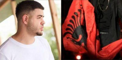 Noizy kush? Kur të mësoni sa paguhet ky reper shqiptar në koncerte, do të mbeteni pa fjalë (FOTO)