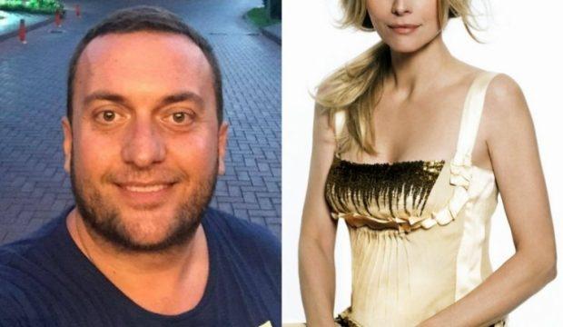 Olti Curri e kap keq me aktoren e famshme, tregon si e ka filluar karrierën e saj: Bënte sikur…