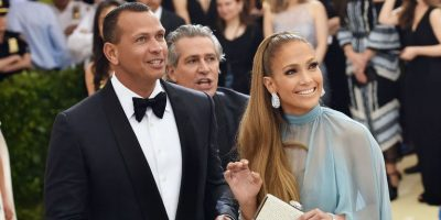 Këngëtarja e famshme flet për lidhjen e saj të dashurisë dhe planet për martesë