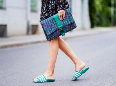 10 sandalet që duhet t'i keni patjetër në garderobën e kësaj vere