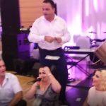 Fitimet marramendëse të këngëtarëve shqiptarë, ja sa marrin për një dasmë