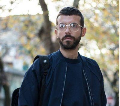 """Shpërthen Niko Komani ndaj blogger-es së famshme: """" Këpucët e saj nuk vlejnë asnjë grosh dhe mbajnë erë të keqe"""""""