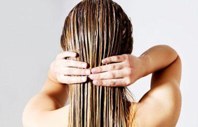 Si të keni flokë më të bukura dhe më voluminoze? Ja cilat janë disa këshilla që duhet t'i lexoni