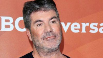 Simon Cowell zbulon: Nuk e përdor telefonin prej 10 muajsh, më ka bërë më të lumtur